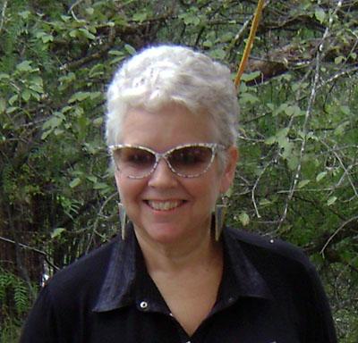 Lynne McDowell image