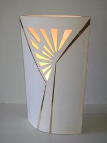 light-the-gorge